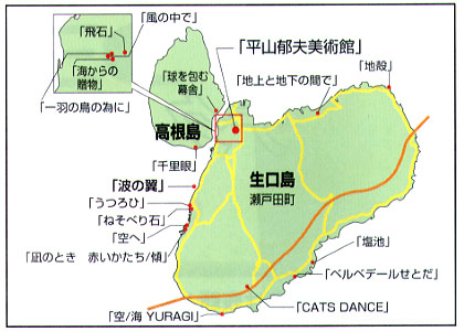 0002-map