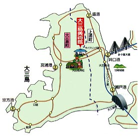 0003-map