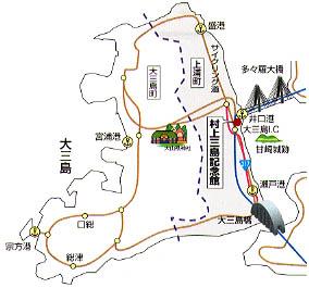0004-map