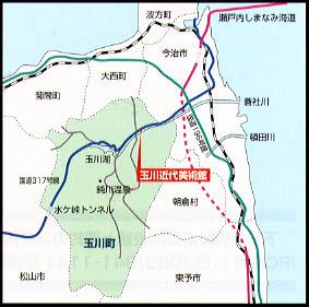 0006-map