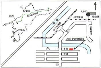 0009-map