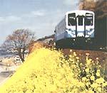 0104-02