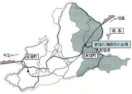 0105-map