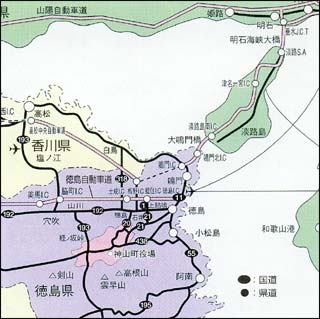 0204-map