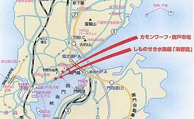 0212-map