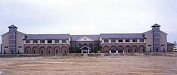 ハム研究工場