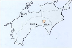 0410_map