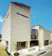 画像:香川県立ミュージアム
