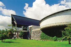 画像:愛媛県歴史博物館