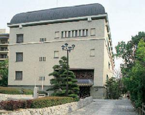 画像:松山市立子規記念博物館