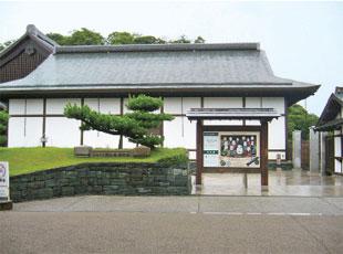 画像:徳島城博物館