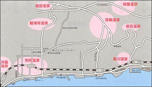 0106-map